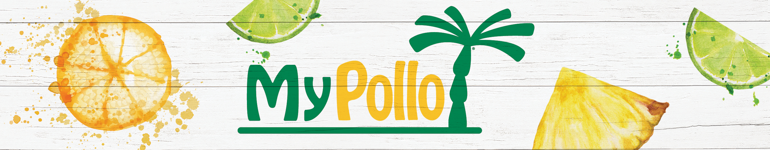 picture relating to Pollo Tropical Printable Coupons referred to as My Pollo
