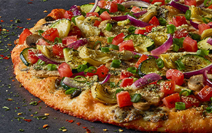 Menu Pizza Delivery Pickup Online Ordering Round Table Pizza