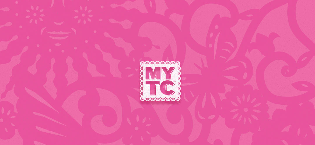 Mexican Fast Casual Restaurant   Taco Cabana on